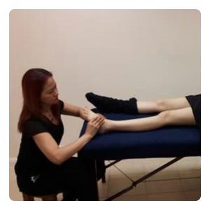 thai-foot